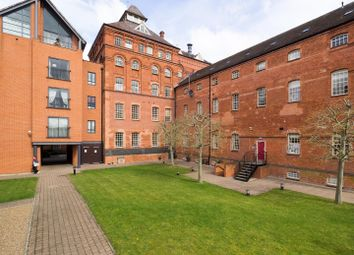 Thumbnail 2 bed property for sale in Castle Brewery, Newark