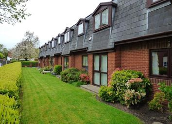 Thumbnail 1 bedroom property for sale in Hanover Court, Ingol, Preston