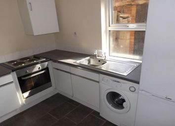 Thumbnail 3 bed detached house to rent in Churston Court, The City, Beeston, Nottingham