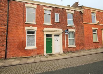 Thumbnail 7 bed shared accommodation to rent in Christ Church Street, Preston