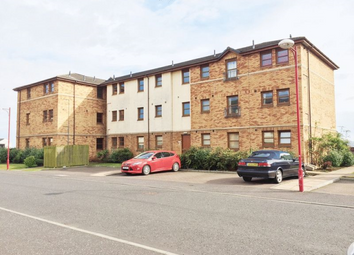 Thumbnail 2 bed flat to rent in Deas Wharf, Kirkcaldy