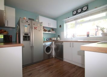 Thumbnail 3 bed property to rent in Ashurst Road, Brighton