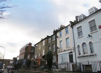 Thumbnail 2 bed flat to rent in David's Road, London