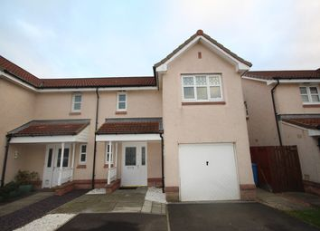 Thumbnail 3 bed property for sale in Mcintosh Park, Kirkcaldy, Fife
