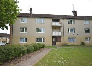 Thumbnail 2 bed flat to rent in Argyll Street, Corby