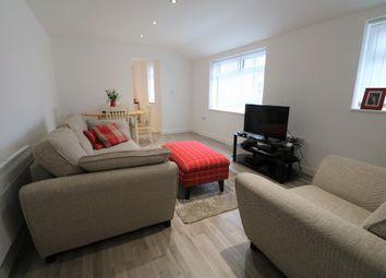 Thumbnail 2 bedroom flat to rent in Rice Lane, Walton, Liverpool