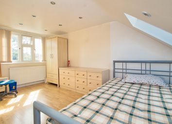1 bed flat to rent in Sudbury Heights Avenue, Greenford UB6