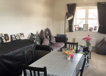 Thumbnail 1 bed flat for sale in Ferard Corner, Bracknell