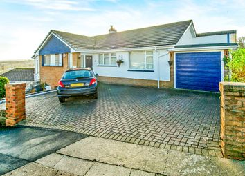 Thumbnail 5 bed detached house for sale in Penwill Way, Paignton