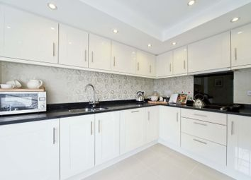 "Thumbnail 2 bed flat for sale in ""The Pitville"" at Prestbury Road, Prestbury, Cheltenham"