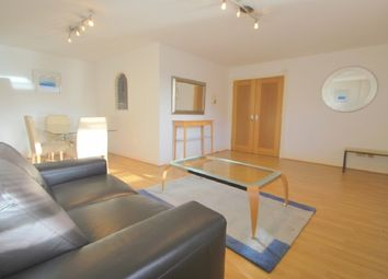 1 bed flat to rent in Annes Court, 3 Palgrave Gardens, Regent's Park, London NW1