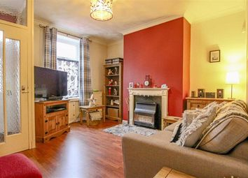 Thumbnail 2 bed terraced house for sale in Manor Street, Accrington, Lancashire