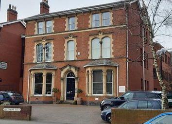 Thumbnail Office to let in 53 Calthorpe Road, Edgbaston, Birmingham