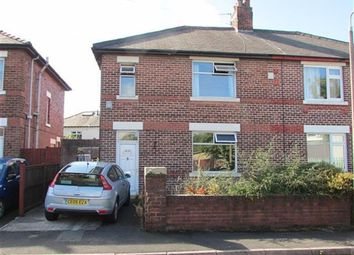 Thumbnail 3 bed property for sale in Clifton Grove, Preston