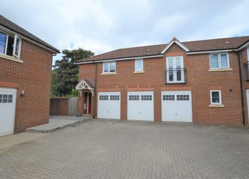 Thumbnail 2 bed semi-detached house to rent in Darwin Crescent, Torquay