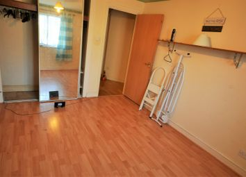 Thumbnail 1 bed flat to rent in Gladesmere Court, Watford