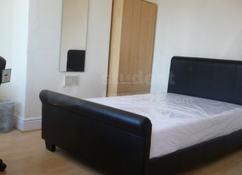 Thumbnail 2 bed shared accommodation to rent in George Street, Loughborough