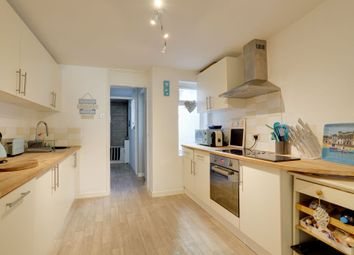 Thumbnail 2 bed terraced house for sale in Parson Street, Teignmouth