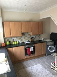 Thumbnail 3 bed terraced house to rent in Thickness Avenue, Wigan