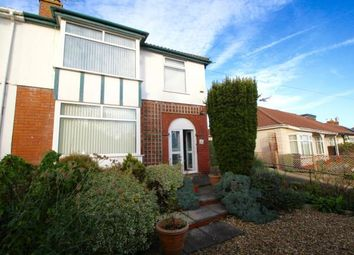 Thumbnail Property for sale in Church Road, Bishopsworth, Bristol