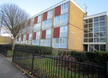 Thumbnail 2 bedroom maisonette for sale in Wheeler Street, Maidstone