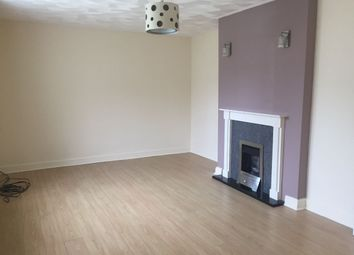 Thumbnail 3 bed semi-detached house to rent in Pearson Road, Crawley