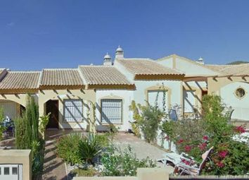 Thumbnail 2 bed bungalow for sale in Country Club Urbanization, Mazarrón, Murcia, Spain