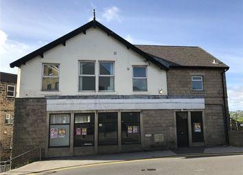 Thumbnail Retail premises to let in New Briggate, Yeadon, Leeds, West Yorkshire