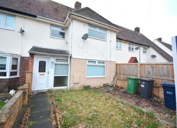 3 bed terraced house for sale in Pembroke Avenue, Birtley, Chester Le Street DH3