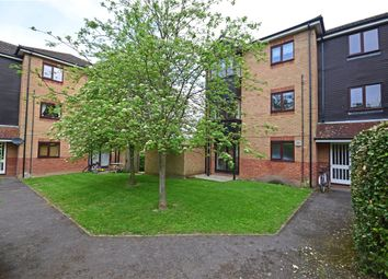 Thumbnail 2 bedroom flat to rent in Loris Court, Cambridge, Cambridgeshire