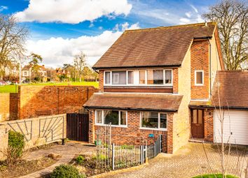 Thumbnail 3 bed property for sale in 2 Maple Court, Goring On Thames