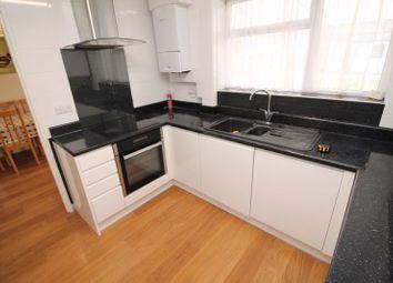 Thumbnail Room to rent in Arnall Drive, Henbury, Bristol