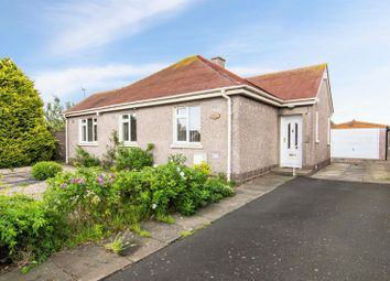 Thumbnail 3 bed bungalow for sale in School House, Sandersons Wynd, Tranent, East Lothian