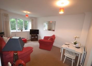 Thumbnail 2 bed flat for sale in Katrine Court, Shobroke Close, London