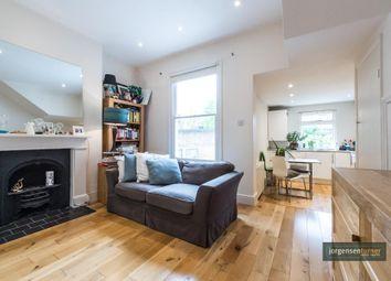 Thumbnail 1 bed flat for sale in Askew Crescent, Shepherds Bush, London