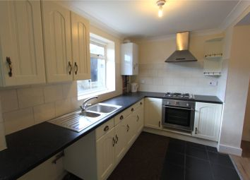 3 bed semi-detached house for sale in Marina Drive, Northfleet, Gravesend, Kent DA11