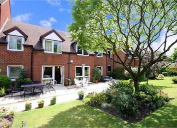 Thumbnail 1 bed property for sale in Homestour House, 46-48 Barrack Road, Christchurch, Dorset