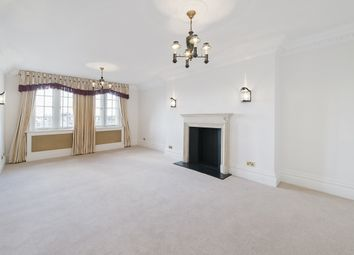 Thumbnail 4 bed flat to rent in Parkside, Knightsbridge, London
