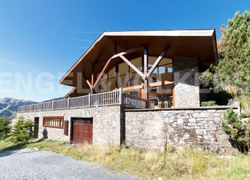 Thumbnail 4 bed villa for sale in Tarter, Andorra