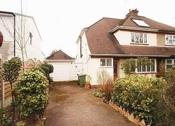 Thumbnail 3 bed property for sale in Hill House Road, Bristol