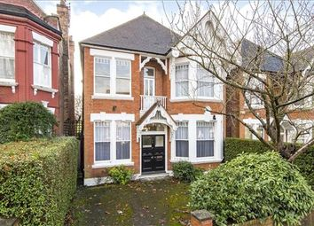 5 bed property for sale in Teignmouth Road, Brondesbury Park, London NW2