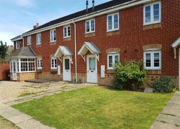 Thumbnail 2 bedroom property to rent in Smallshire Close, Wednesfield, Wolverhampton