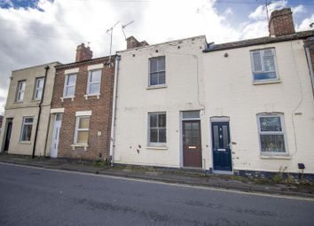 Thumbnail 2 bed terraced house to rent in St. Catherine Street, Gloucester