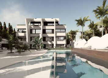 Thumbnail 2 bed apartment for sale in R2904767, Cabopino, Málaga, Andalusia, Spain