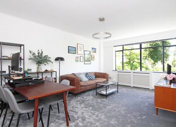 Thumbnail 1 bedroom flat to rent in Ladbroke Grove, Notting Hill