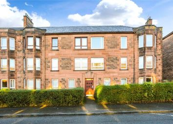Thumbnail 3 bed flat for sale in 0/1, Paisley Road West, Glasgow, Lanarkshire