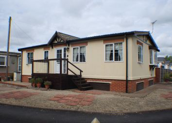 Thumbnail 3 Bed Detached House For Sale In Elmsway Tuckton
