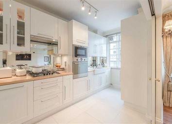Thumbnail 2 bed flat for sale in 50 Sloane Street, Knightsbridge, London