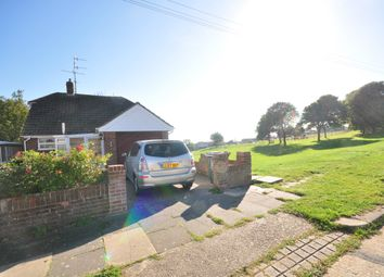 Thumbnail 4 bed detached house to rent in Rudyard Road, Brighton