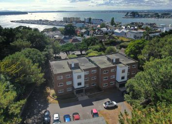 2 bed flat for sale in Sandbanks Road, Poole BH14